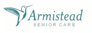 Armistead Senior Care logo