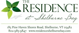 Shelburne_4color_address_1