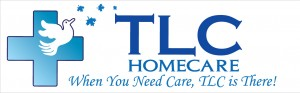 TLC_Homecare