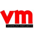 VMlogored